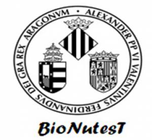 cropped-logo-bionutest.png
